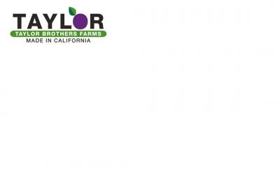 Taylor Farms Ad