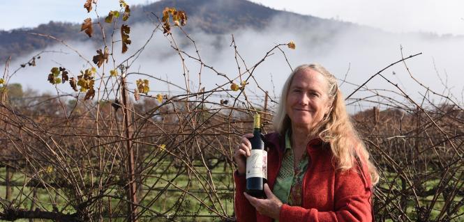 Frey Vineyards 2019_katrina-frey