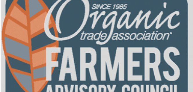OTA Farmstead Membership