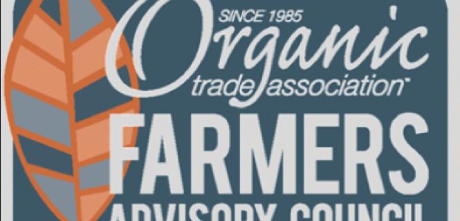 OTA Farmstead Membership