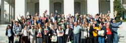 CCOF Advocacy Day