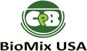 BioMix USA