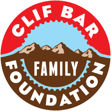 Clif Bar Family Foundation