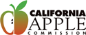 California Apple Commission