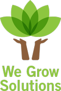 We Grow Solutions
