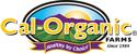 Cal-Organic Farms