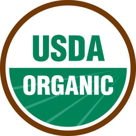 labeling and logos ccof organic certification education and