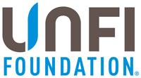 UNFI Foundation